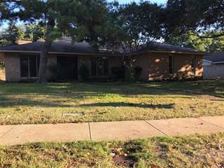 Single Family for rent in 3804 Calculus Drive, Dallas, TX, 75244