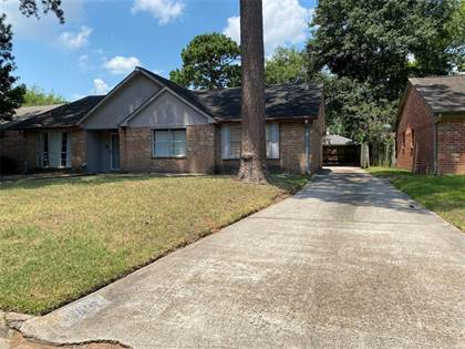 Residential for sale in 17607 Huntersglen Circle, Humble, TX, 77396