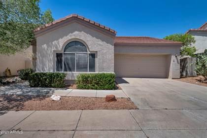 Propiedad residencial en venta en 1148 N 87TH Place, Mesa, AZ, 85207