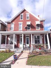 Single Family for sale in 819 HUMMEL AVENUE, Lemoyne, PA, 17043