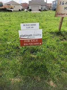 Lots And Land for sale in 2104 Brooklyn Avenue, Kansas City, MO, 64127
