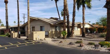 Apartment for rent in The Sheffield, Phoenix, AZ, 85018