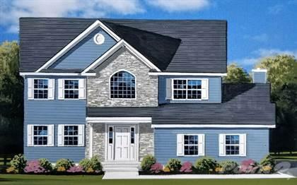 Singlefamily for sale in 80 Bert McCord Drive, Pine Bush, NY, 12566