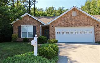 Condo for sale in 3203 Misty Hill Way, Knoxville, TN, 37917