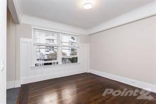 Apartment for rent in 947 BUSH Apartments, San Francisco, CA, 94109