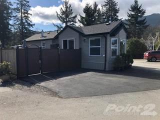 Single Family for sale in 3107 Elsie Lake Circle, Nanaimo, British Columbia, V9R 6X7