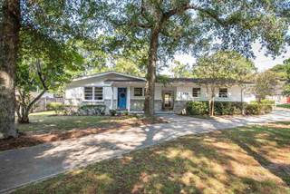 Single Family for sale in 3812 N 12TH AVE, Pensacola, FL, 32503