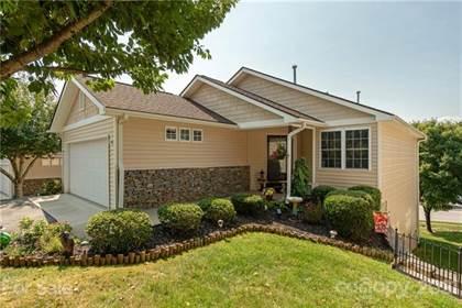 Residential Property for sale in 20 W Danbury Lane, Brevard, NC, 28712