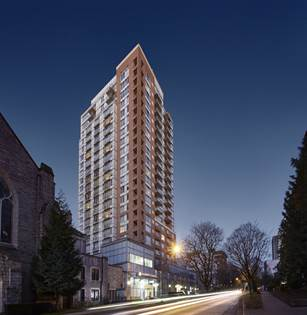 Apartments For Rent In Vancouver Point2