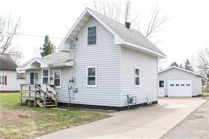 Residential Property for sale in 319 N 3rd Street, Barron, WI, 54812