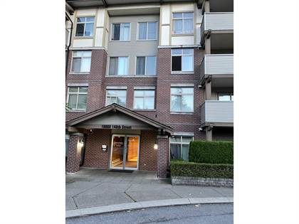 Single Family for sale in 10088 148 STREET 310, Surrey, British Columbia, V3R3M9