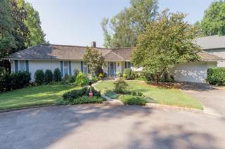 Single Family for sale in 2347 Dawns Pass, Knoxville, TN, 37919
