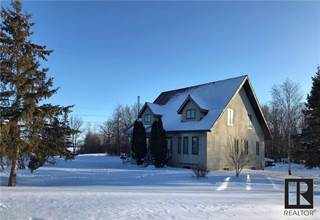 Single Family for sale in 30098 PARK RD 70N RD, Springfield, Manitoba
