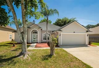 Single Family for sale in 8663 REEDY BRANCH DR, Jacksonville, FL, 32256