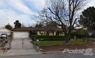 Residential for sale in 1026 Wellwood Ave, Beaumont, CA, 92223