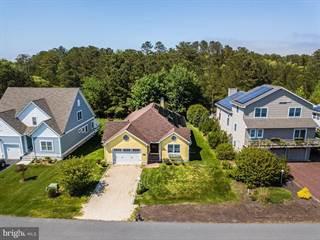 The Salt Pond, DE Real Estate & Homes for Sale: from $340,000