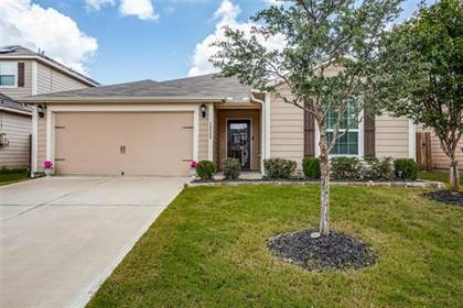 Residential Property for sale in 14253 Bridgeview Lane, Dallas, TX, 75253
