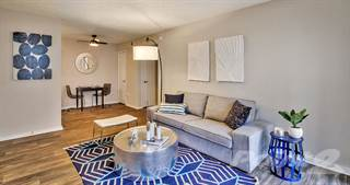 Apartment for rent in Sundance - The Sandalwood, Wichita, KS, 67206
