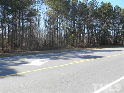 Commercial for sale in 6131 S NC 55 Highway, Fuquay Varina, NC, 27526