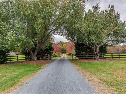 Residential for sale in 623 Lester Davis Road, Waxhaw, NC, 28173