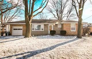 Single Family for sale in 124 JAY Avenue, Morton, IL, 61550
