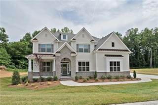 Photo of 12105 Old Cottonwood Lane, Huntersville, NC