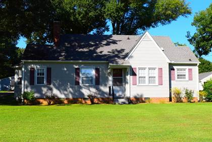 Residential Property for sale in 517 Chester Levee, Jackson, TN, 38301