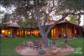 Residential Property for sale in 2985 Brinkerhoff, Santa Ynez, CA, 93460