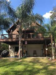 Single Family for sale in 283 SISCO RD, Satsuma, FL, 32181
