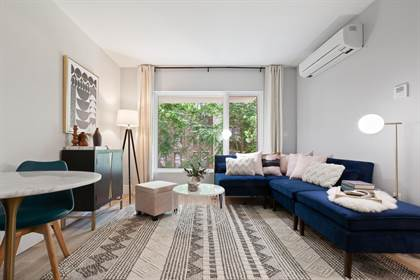 Residential Property for sale in 15 E 19th St BB, Brooklyn, NY, 11226
