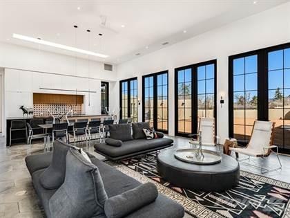 Residential Property for sale in 814 Camino Atalaya, Santa Fe, NM, 87505