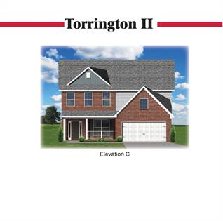 Residential Property for sale in 140 Castle Acre Way, Georgetown, KY, 40324