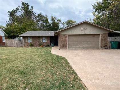 Residential for sale in 1017 SW 62nd Street, Oklahoma City, OK, 73139