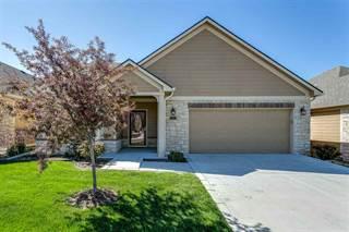 Single Family for sale in 1025 E Twisted Oak Rd, Derby, KS, 67037