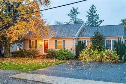 Residential Property for sale in 19 Caspar St. 19, Worcester, MA, 01604