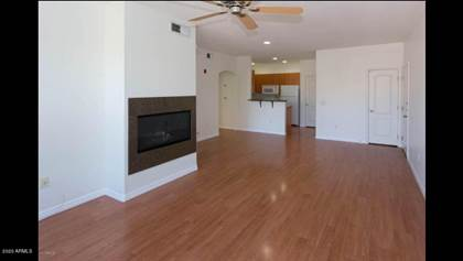 Residential Property for sale in 6900 E Princess Drive 2197, Phoenix, AZ, 85054