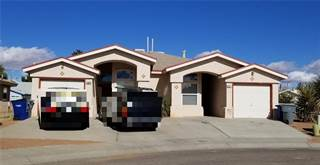 Multi-family Home for sale in 11809 Kings Arms Court 11809/11811, El Paso, TX, 79936