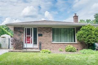 Residential Property for sale in 51 Cartier Road, London, Ontario
