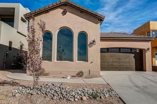 Single Family for sale in 8808 Silver Oak Lane NE, Albuquerque, NM, 87113