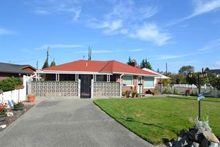 Single Family for sale in 1403 47th St SE, Everett, WA, 98203