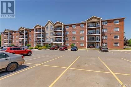 Single Family for sale in 65 Brayson Boulevard Unit 209, Oromocto, New Brunswick, E2V0J2