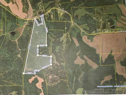 Lots And Land for sale in 1260 Collins, Jackson, TN, 38301