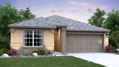 Singlefamily for sale in 20812 Windmill Ranch Avenue, Pflugerville, TX, 78660