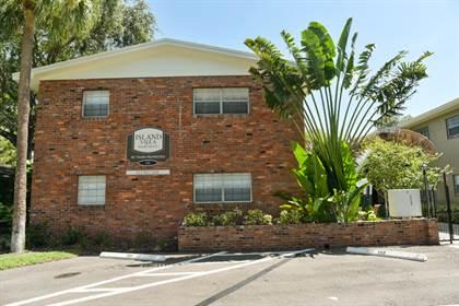 Apartment for rent in 121 Danube Avenue, Tampa, FL, 33609