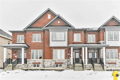 Residential Property for rent in 144 Coronation Rd, Whitby, Ontario, L1P 0H1