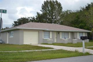 Single Family for sale in 3781 SW 147th Place, Ocala, FL, 34473