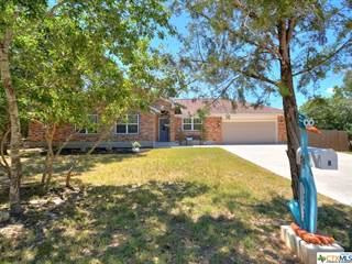 Single Family for sale in 8 Stone Creek, Wimberley, TX, 78676