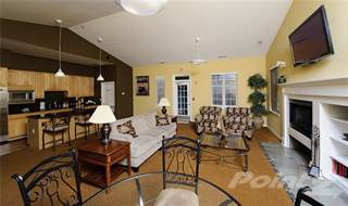 Apartment For Rent In Mill Pond Village Apartments 1 Bedroom Bath Salisbury