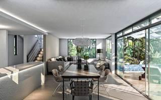 House for sale in Elegant Villa With Private Pool Punta Cana M16-23, La Altagracia