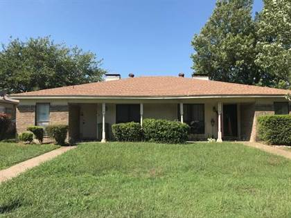 Multifamily for sale in 2712 Westchester Drive, Arlington, TX, 76015